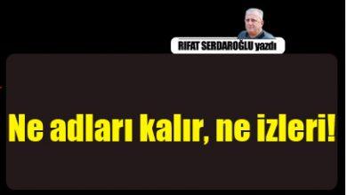 Photo of YOLDAN ÇIKMAK