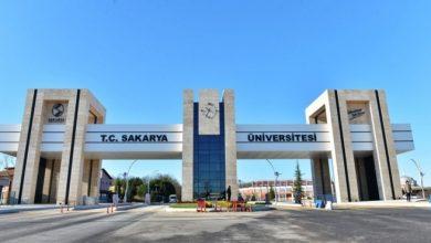 Photo of Sakarya Üniversitesinden Hasarlı Açıklaması