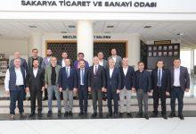 Photo of Sakaryaspor özlenen günlerine dönecektir