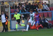 Photo of Sakaryaspor Deplasmanda 5 gol saydırdı