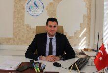 Photo of Söğütlü belediyesine yeni imar müdürü atandı