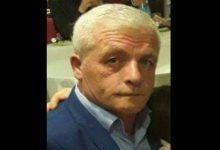 Photo of Ferizlide ikinci kalp krizi yine ölüm getirdi