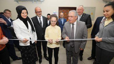 Photo of Vali Nayir Söğütlü'de İncelemelerde Bulundu