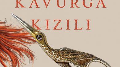 Photo of Büyükşehir Akademi öğrencisi ilk kitabını yazdı