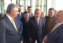 Photo of Türk Dünyası Kültür Başkenti'ne en uygun Sakarya