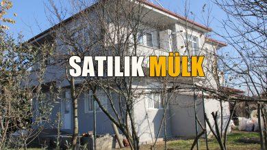 Photo of Sahibinden Satılık Mülk