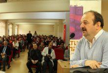 Photo of Mehmet Akif'i bilmek Safahat'ı anlamaktan geçer