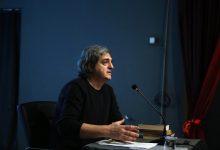 """Photo of """"Cemil Meriç okurlarına yeni alanlar açmıştır"""""""
