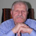 Mustafa Üstübi