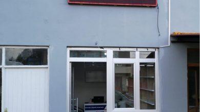 Photo of Bakırlı 'ya Fatura ödeme noktası