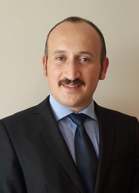 Hasan Sağlam