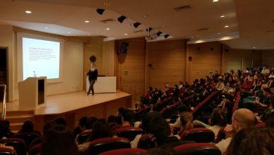 Photo of Kardiyopulmoner Resüsitasyon (Kpr) Eğitimi