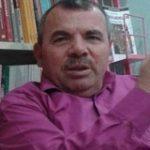 Ali Yavuz