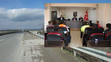 Photo of O yol yeniden açılabilir!