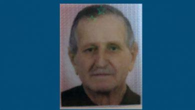 Photo of Ferizli belediye eski meclis üyesi vefat etti