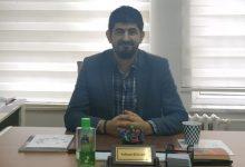 Photo of Gölkent ilkokul müdürüne yeni görev yeri