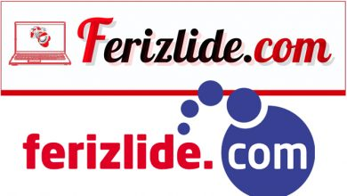 Photo of ferizlide.com 8 yaşında