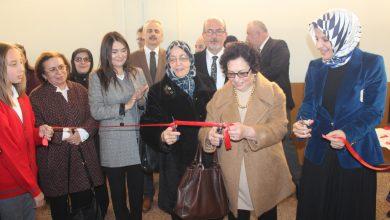 Photo of Sanayiciden okula yazılım atölyesi desteği