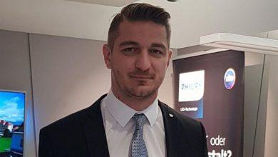 Photo of Acı Haber Söğütlü'ye Avusturya'dan geldi
