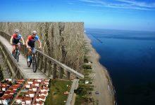 Photo of Sakarya Karadeniz kıyılarında pedal çevirecek