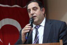 Photo of Belediye Basın Müdürlüğüne Zafer Kotan getirildi