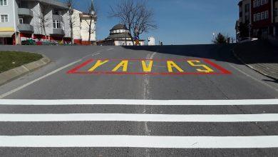 Photo of Trafik işaret ve işaretçileri ile güvenli ulaşım