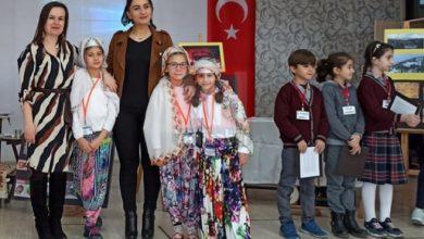 Photo of Söğütlü'de okullar arası münazara yarışması