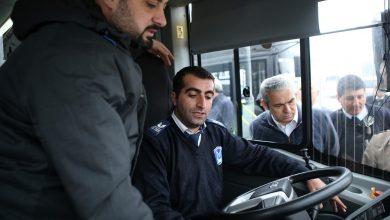 Photo of Otobüs filoları daha etkin ve verimli kullanılacak