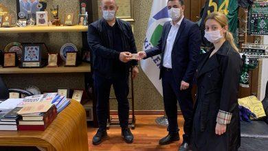 Photo of Bayrak'tan yardımlaşma çağrısı