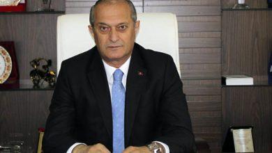 Photo of SBB'den Desteğe Alişan'dan Teşekkür