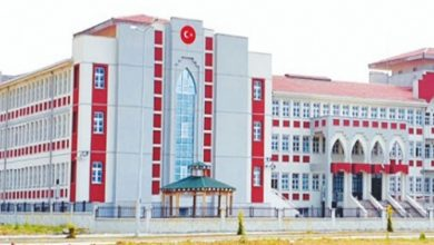 Photo of Denizcilik Meslek Yüksekokulu Kocaali'ye