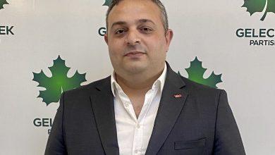 Photo of Yemişçi: Ekonomi paketleri hiçbir  işe yaramadı