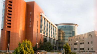 Photo of Yenikent'e  Sıfır Atık belgesi