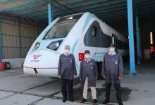 Photo of Vali Çetin Oktay Kaldırım Projeleri Yerinde İnceledi