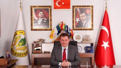 Photo of Başkan Gündoğdu'dan 15 Temmuz Mesajı