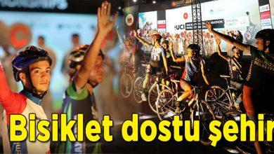 Photo of Sakarya'dan dünya şampiyonları çıkacaktır