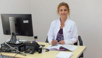 Photo of fitoterapi ve ozon polliklinikleri faaliye geçirildi