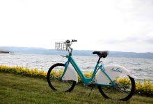 Photo of Akıllı bisikletler 90 bin kiralamayı aştı