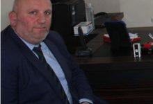 Photo of Durmaz'ın Baba Acısı