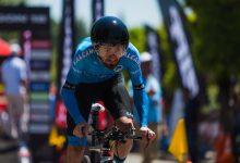 Photo of Yol Bisikleti Türkiye Şampiyonası 22-23 Eylül'de