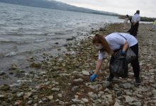 Photo of SEDAŞ Gönüllülerinden Dünya Temizlik Günü Etkinliği