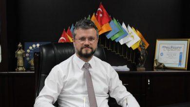 Photo of Ziya Akar'dan Gaziler Günü mesajı