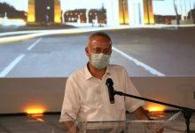 Photo of Sağlıkçıların salgınla mücadelesi belgesel oldu