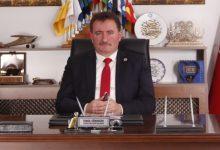 Photo of Başkan Gündoğdu'dan Gaziler Günü Mesajı