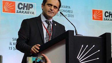 Photo of Başkan Keleş 19 Eylül Gaziler Günü Mesajı Yayınladı